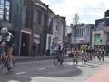 134 Noordernieuws - Cyclo Pasen 2016 Essen