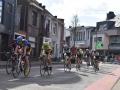 135 Noordernieuws - Cyclo Pasen 2016 Essen