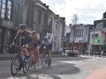 138 Noordernieuws - Cyclo Pasen 2016 Essen