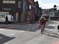 139 Noordernieuws - Cyclo Pasen 2016 Essen
