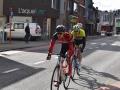 140 Noordernieuws - Cyclo Pasen 2016 Essen
