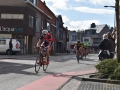 142 Noordernieuws - Cyclo Pasen 2016 Essen