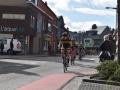 143 Noordernieuws - Cyclo Pasen 2016 Essen