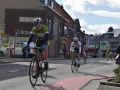 144 Noordernieuws - Cyclo Pasen 2016 Essen
