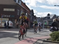 145 Noordernieuws - Cyclo Pasen 2016 Essen