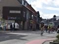 146 Noordernieuws - Cyclo Pasen 2016 Essen
