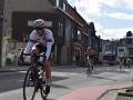 147 Noordernieuws - Cyclo Pasen 2016 Essen