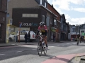 148 Noordernieuws - Cyclo Pasen 2016 Essen
