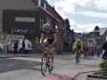 149 Noordernieuws - Cyclo Pasen 2016 Essen