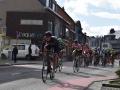 150 Noordernieuws - Cyclo Pasen 2016 Essen