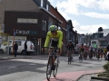 151 Noordernieuws - Cyclo Pasen 2016 Essen
