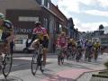 152 Noordernieuws - Cyclo Pasen 2016 Essen