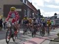 153 Noordernieuws - Cyclo Pasen 2016 Essen