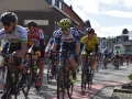 154 Noordernieuws - Cyclo Pasen 2016 Essen