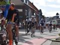 155 Noordernieuws - Cyclo Pasen 2016 Essen