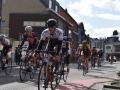 156 Noordernieuws - Cyclo Pasen 2016 Essen