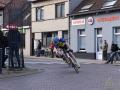 164 Noordernieuws - Cyclo Pasen 2016 Essen