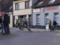 166 Noordernieuws - Cyclo Pasen 2016 Essen