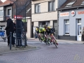 177 Noordernieuws - Cyclo Pasen 2016 Essen
