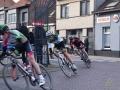 179 Noordernieuws - Cyclo Pasen 2016 Essen