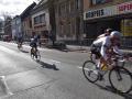 186 Noordernieuws - Cyclo Pasen 2016 Essen