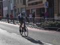 190 Noordernieuws - Cyclo Pasen 2016 Essen