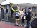 200 Noordernieuws - Cyclo Pasen 2016 Essen