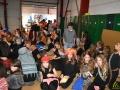 001 College Essen - Blik op de wereld - (c) Noordernieuws.be