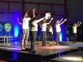 012 College Essen - Blik op de wereld - (c) Noordernieuws.be