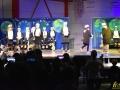052 College Essen - Blik op de wereld - (c) Noordernieuws.be