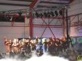 064 College Essen - Blik op de wereld - (c) Noordernieuws.be