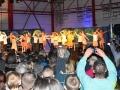 065 College Essen - Blik op de wereld - (c) Noordernieuws.be