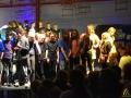 105 College Essen - Blik op de wereld - (c) Noordernieuws.be