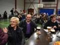 126 College Essen - Blik op de wereld - (c) Noordernieuws.be