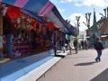 013 Noordernieuws - Paasmarkt Essen 2016
