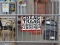 067 Noordernieuws - Paasmarkt Essen 2016 - Graag Traag