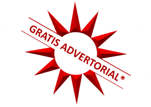 Advertentie - Gratis Advertorial op Noordernieuws.be