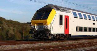 geen-treinverkeer-tussen-kapellen-en-roosendaal-op-1-2-8-en-9-oktober
