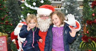 kerstman-houdt-halt-op-de-heikant
