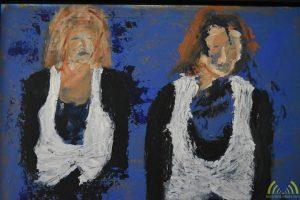 11 De Hobby van... Toni van den Dungen - (c)2017 Noordernieuws.be - DSC_6695