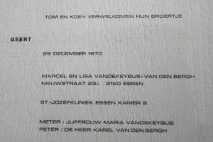 Essen vertelt... Geert Vandekeybus - (c)2017 Noordernieuws.be - DSC_6556s