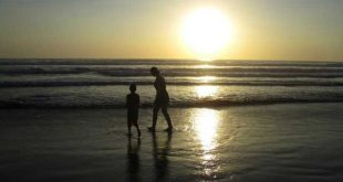 Vertrek en aankomst Het laatste blog van Kelly Haverhals
