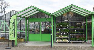 Tuincentrum Den Donk - 30 jaar - Opendeurdag - Noordernieuws.be.jpgu