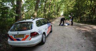 Politie krijgt 23 tips over dode man in Roosendaal