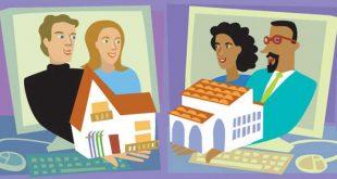 Alternatief en goedkoop op reis De huisruilvakantie!