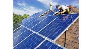 Dakisolatie of zonnepanelen wat is een betere investering