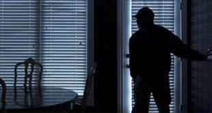 Wat bepaalt dat een inbreker jouw huis kiest