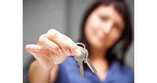 6 signalen dat het tijd is om je huisbaas vaarwel te zeggen