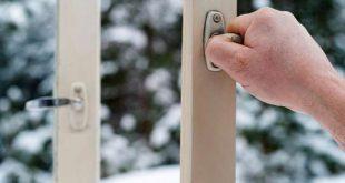 Hoe je woning voldoende verluchten tijdens de winter