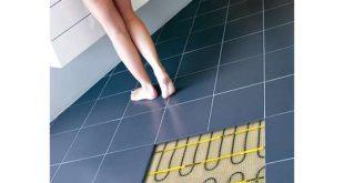 6 vragen over vloerverwarming Hebbes